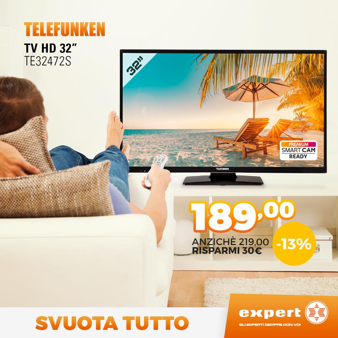 8098_televisione