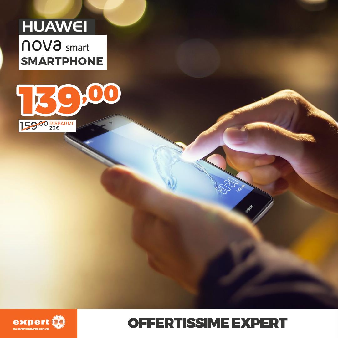 8793_Smartphone