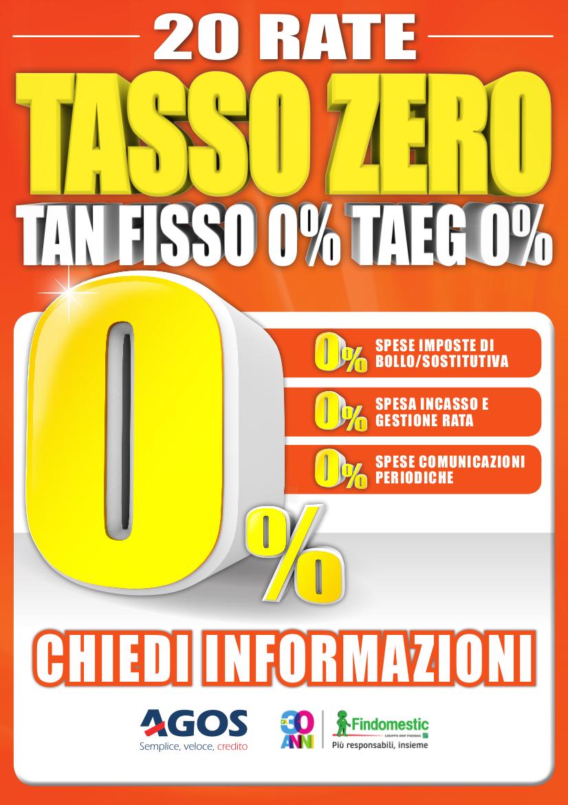 Tasso_zero_A4_Ok[110774]